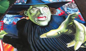 54eae3f31f6af_-_07-chalk-art-oz-witch
