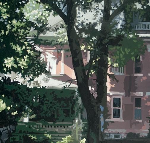 401 W Jefferson St